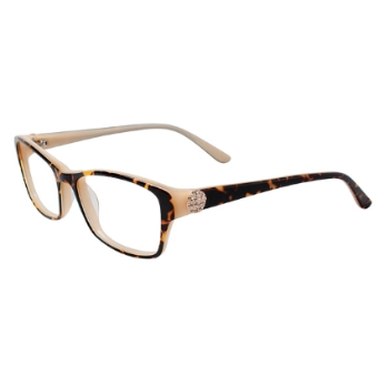 Cafe Boutique CB1009 Eyeglasses