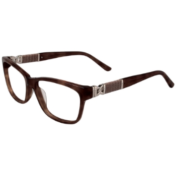 Cafe Boutique CB1011 Eyeglasses