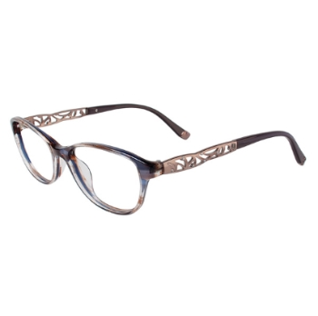 Cafe Boutique CB1017 Eyeglasses