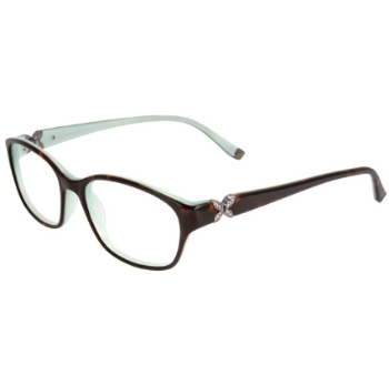 Cafe Boutique CB1033 Eyeglasses