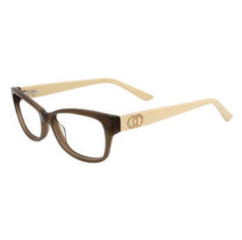 Cafe Boutique CB1047 Eyeglasses
