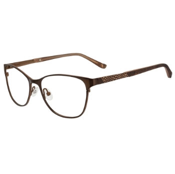 Cafe Boutique CB1051 Eyeglasses