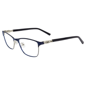 Cafe Boutique CB1052 Eyeglasses