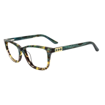 Cafe Boutique CB1070 Eyeglasses