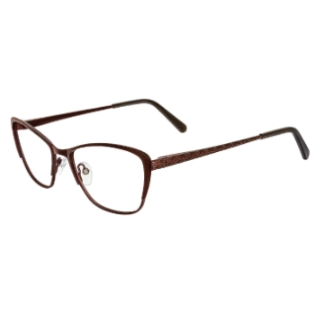 Cafe Boutique CB1071 Eyeglasses