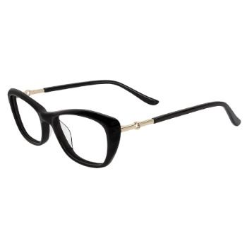 Cafe Boutique CB1059 Eyeglasses