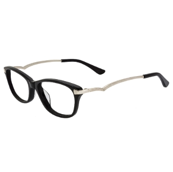 56877119fb51 Cafe Boutique Eyeglasses | 64 result(s) | FREE Shipping Available