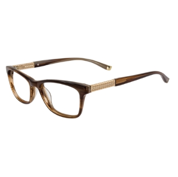 Cafe Boutique CB1043 Eyeglasses