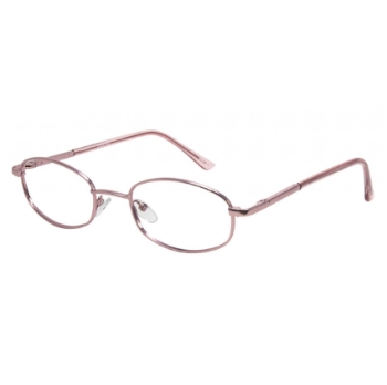 Caliber Bev Eyeglasses