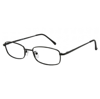 Caliber Dan Eyeglasses