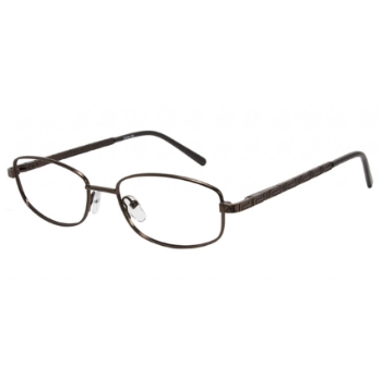 Caliber Kit Eyeglasses