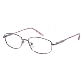 Caliber Viv Eyeglasses