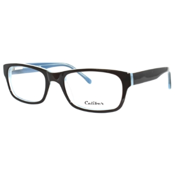 Caliber Ali Eyeglasses