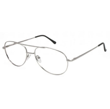 Caliber Art Eyeglasses