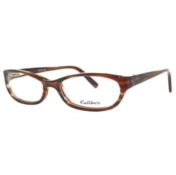 Caliber Ava Eyeglasses