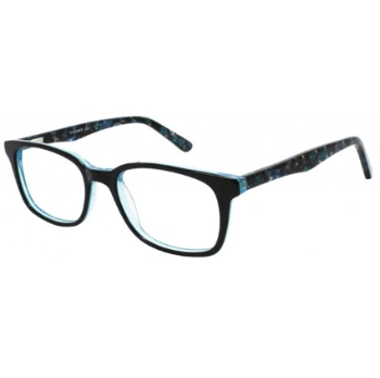Caliber Bea Eyeglasses