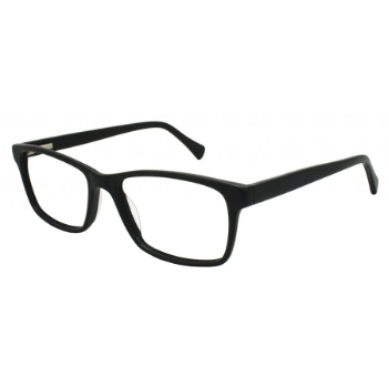 Caliber Dax Eyeglasses