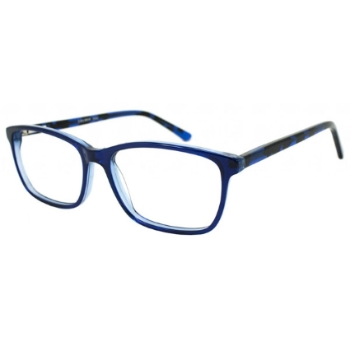 Caliber Ema Eyeglasses