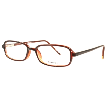Caliber Gus Eyeglasses