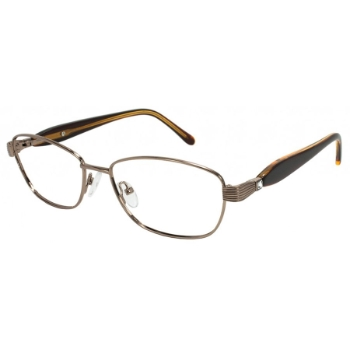 Caliber Ina Eyeglasses