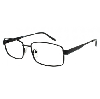 Caliber Jim Eyeglasses