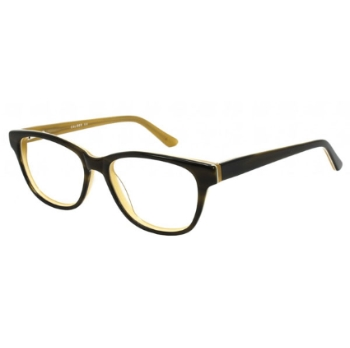 Caliber Kai Eyeglasses