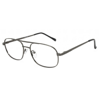 Caliber Moe Eyeglasses