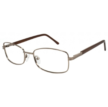 Caliber Nan Eyeglasses