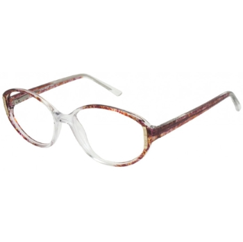 Caliber Pru Eyeglasses