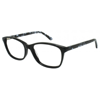 Caliber Pia Eyeglasses