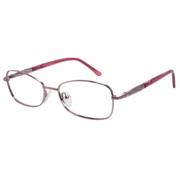 Caliber Sid Eyeglasses