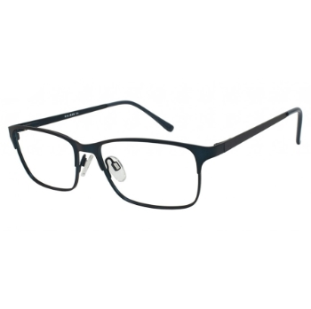 Caliber Vin Eyeglasses