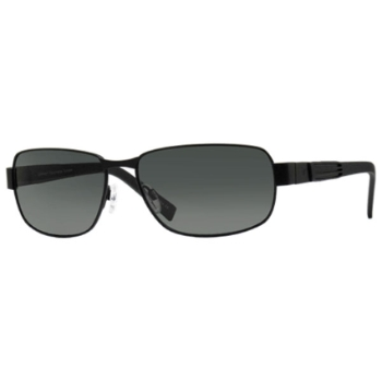 Callaway CLUB Balance Sunglasses