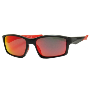 Callaway Extension Sunglasses
