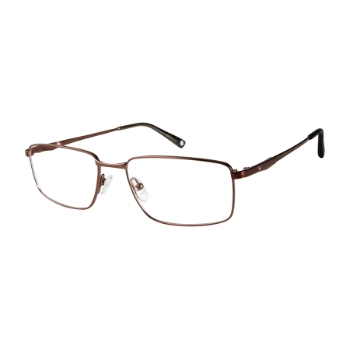 Callaway Fountainhead Eyeglasses