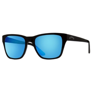 Callaway SPORT Grand Slam Sunglasses