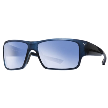 df1111cca5 Callaway Prescription Sunglasses