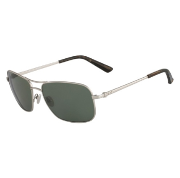 Calvin Klein CK7497SP Sunglasses