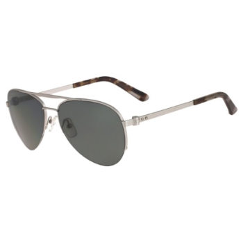 Calvin Klein CK8000SP Sunglasses