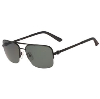 Calvin Klein CK8001SP Sunglasses