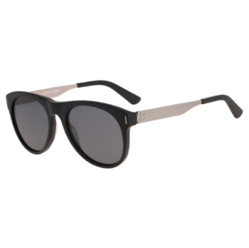 Calvin Klein CK8002SP Sunglasses