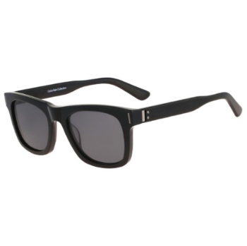 Calvin Klein CK8501SP Sunglasses