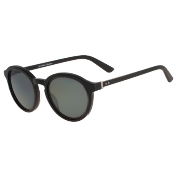 Calvin Klein CK8503SP Sunglasses
