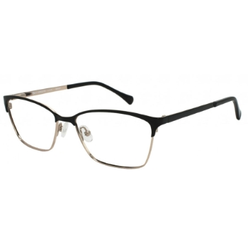 Camelot Bailey Eyeglasses