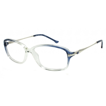b0120bb1b07 Camelot Camille Eyeglasses