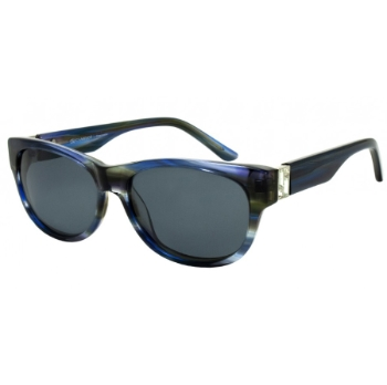 Camelot Clearwater Sunglasses