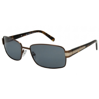 Camelot Cove Sunglasses