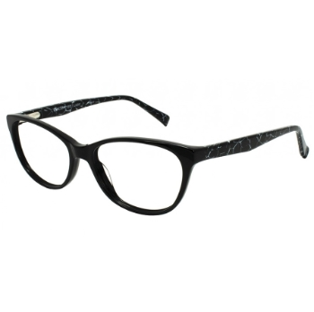 Camelot Holly Eyeglasses