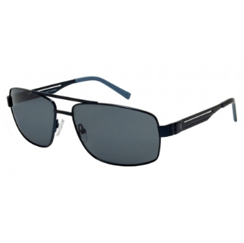 Camelot Huntington Sunglasses