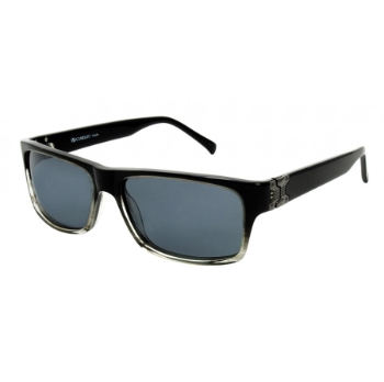 Camelot Pacific Sunglasses
